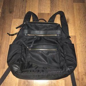 Handbags - Tutilo Backpack